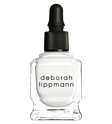 DEBORAH LIPPMANN Cuticle Remover 15ml