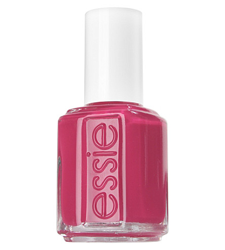 ESSIE Nail Colour 13.5 ml (Watermelon