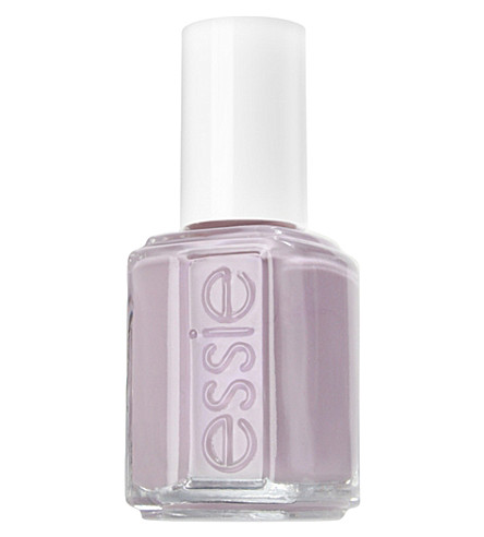 ESSIE Nail Colour 13.5ml (Lilacism