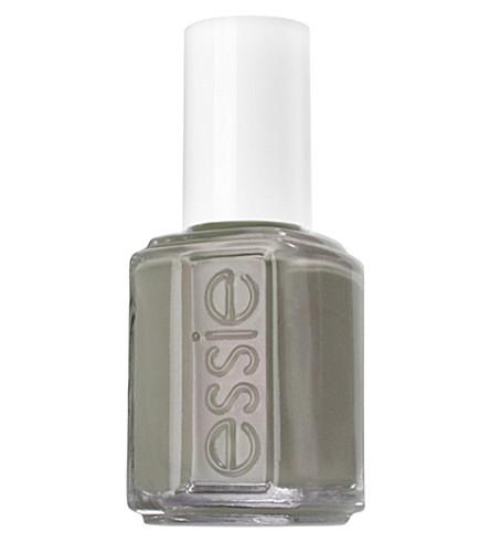 ESSIE Nail Colour 13.5ml (Chinchilly