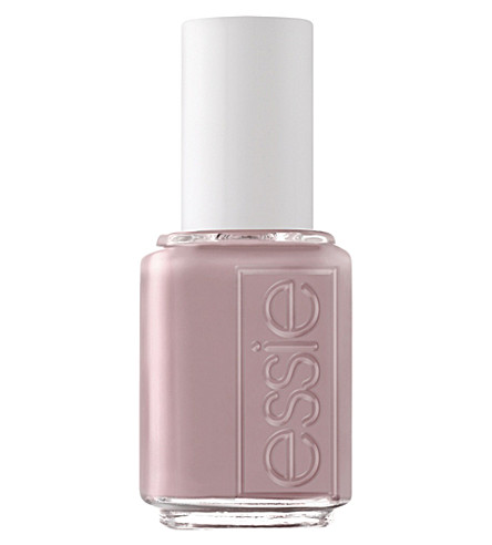 ESSIE Nail Colour 13.5ml (Lady+like