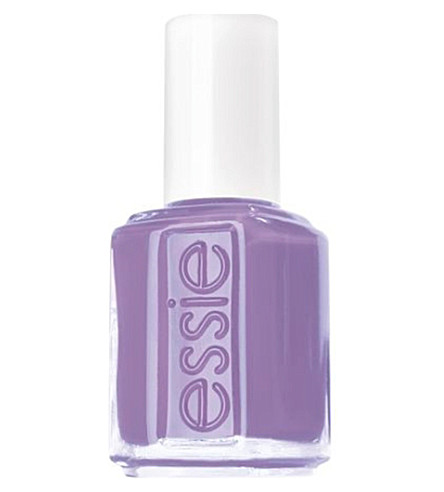 ESSIE Nail Colour 13.5ml (Play+date
