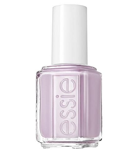 ESSIE Nail Polish 13.5ml (Go+ginza