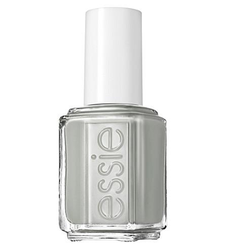 ESSIE Nail Polish 13.5ml (Maximillian+strasse+her