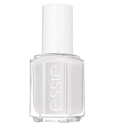 ESSIE Nail Colour 13.5 ml (Urban+jungle