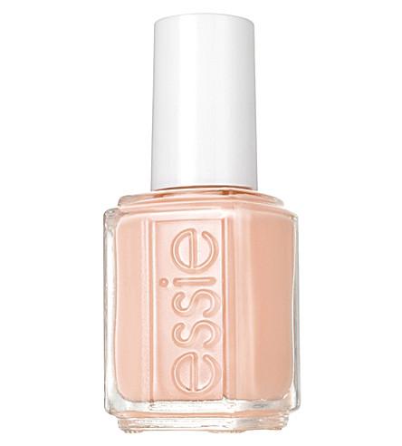 ESSIE Spring 2016 nail polish 13.5ml (High class affair
