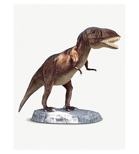 HANSA Animated T-Rex 200cm
