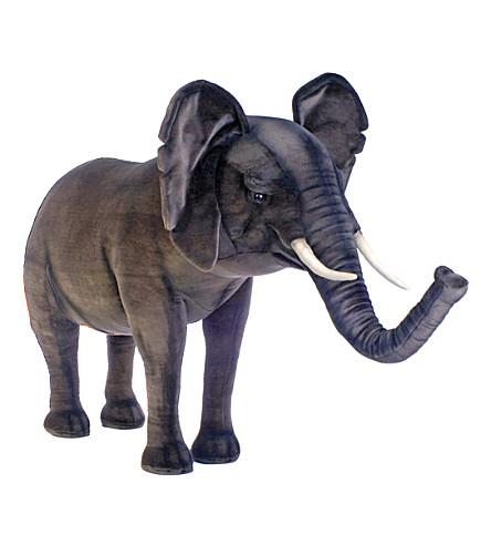 HANSA Elephant toy 150cm
