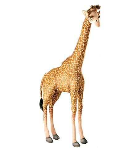 HANSA Giraffe 165cm