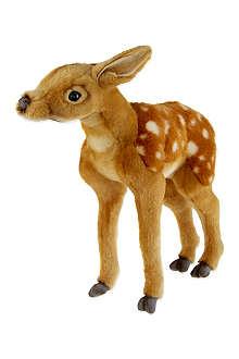 HANSA Bambi model 40cm