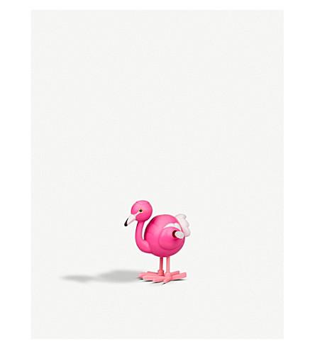 UNICORN UNIVERSE Clockwork Flamingo