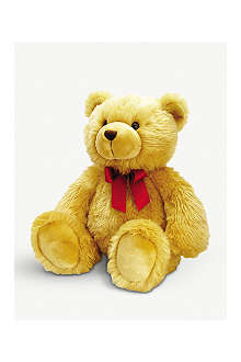 KEEL 120cm Harry bear brown