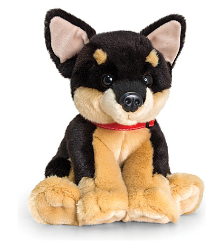 KEEL Chihuahua soft toy