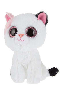TY Beanie Boos Muffin small plush toy