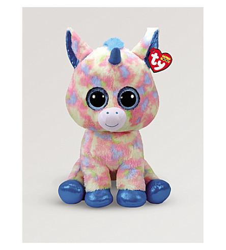 UNICORN UNIVERSE Blitz boo unicorn large
