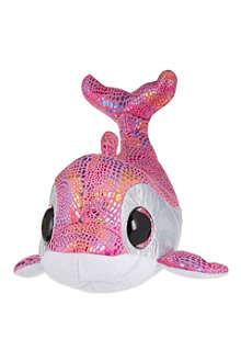 TY Beanie Boo Sparkles plush