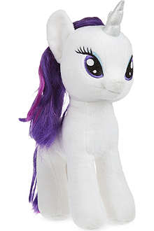 MY LITTLE PONY My Little Pony Rarity