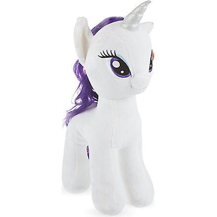 MY LITTLE PONY My Little Pony Rarity toy