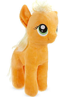 MY LITTLE PONY My Little Pony Applejack beanie