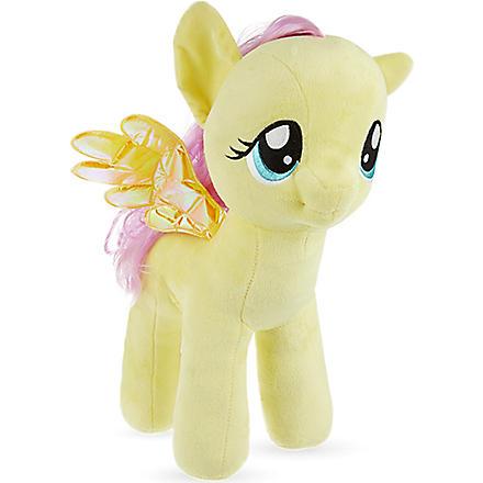 MY LITTLE PONY My Little Pony Fluttershy toy