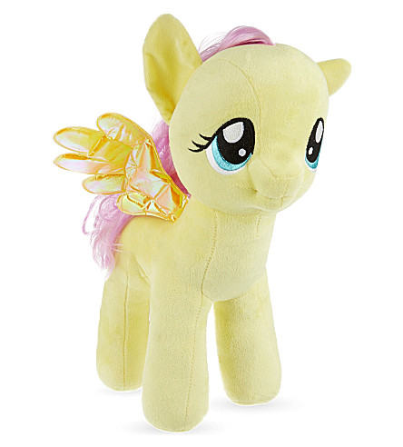 MY LITTLE PONY My Little Pony Fluttershy toy