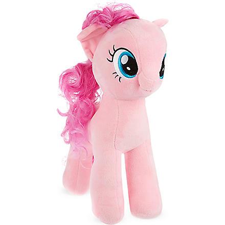 MY LITTLE PONY My Little Pony Pinkie Pie toy
