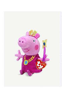 PEPPA PIG Peppa Princess buddie