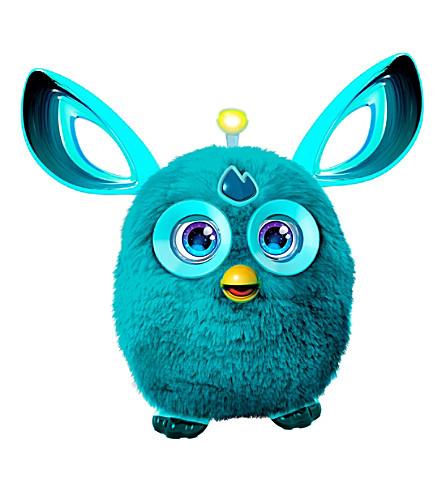 FURBY Furby connect