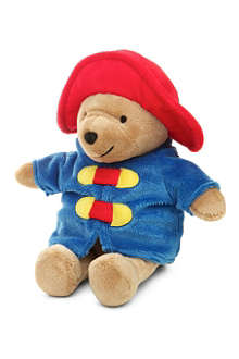 PADDINGTON BEAR My first Paddington