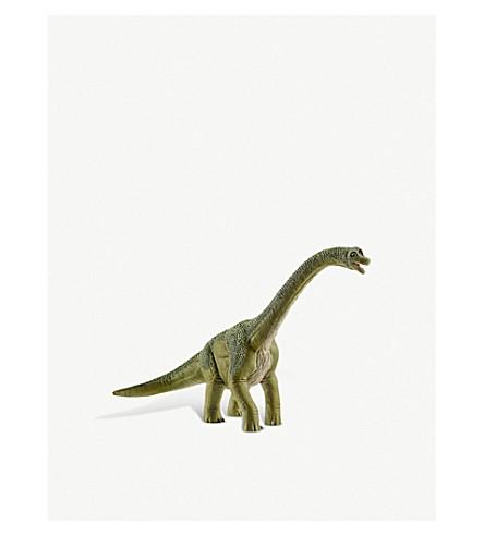 JURASSIC WORLD Brachiosaurus dinosaur figure 29cm
