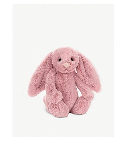 JELLYCAT Bashful plush bunny huge 51cm