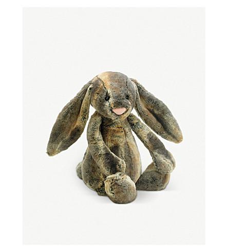 JELLYCAT Bashful cottontail bunny 51cm