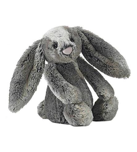 JELLYCAT Bashful cottontail bunny 36cm
