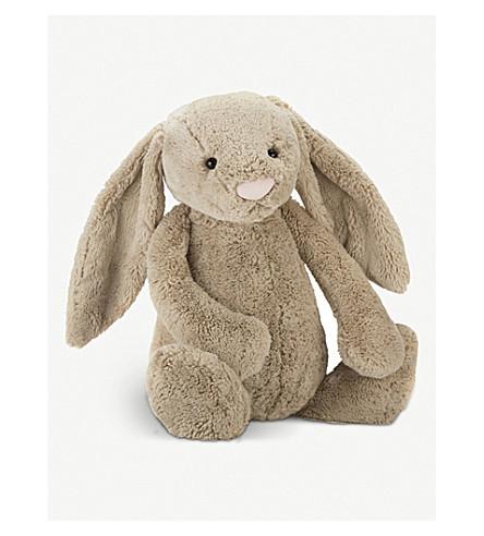 JELLYCAT 害羞的兔子67厘米