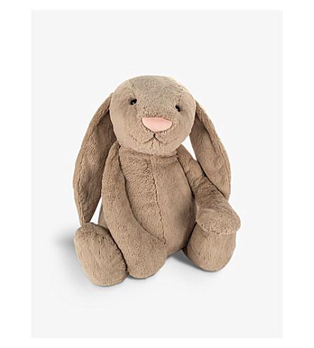 JELLYCAT Bashful bunny 108cm