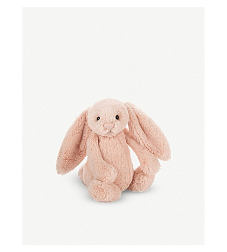 JELLYCAT Bashful bunny soft toy medium