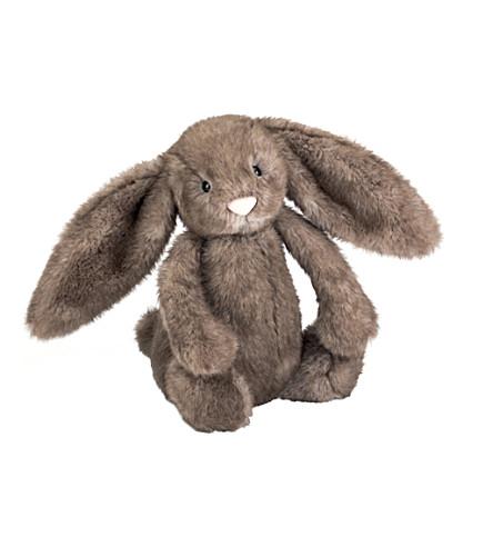 JELLYCAT Bashful Bunny medium 31cm