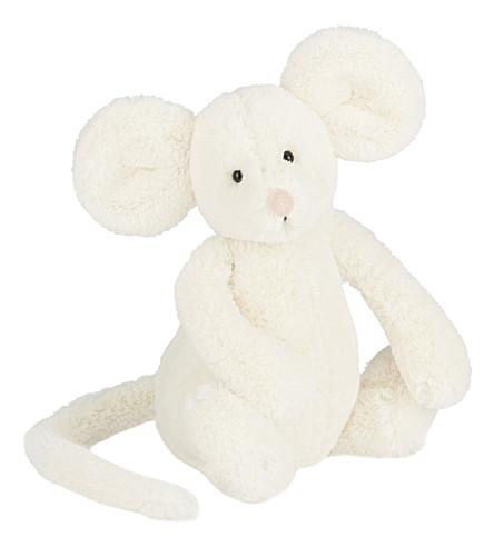 JELLYCAT Bashful Mouse medium 31cm