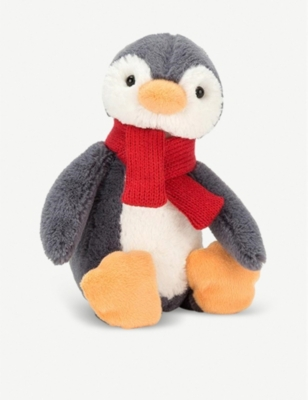 Archies Soft Toys – Buy Soft Toys Online, Send Soft Toys