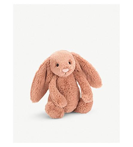 JELLYCAT Bashful bunny 18cm