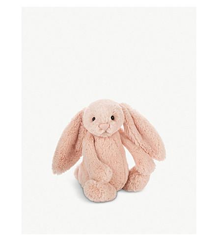 JELLYCAT Bashful Bunny toy 18cm