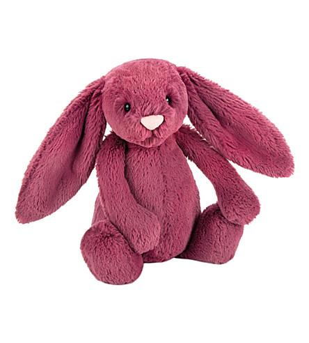 JELLYCAT Bashful bunny, 18cm