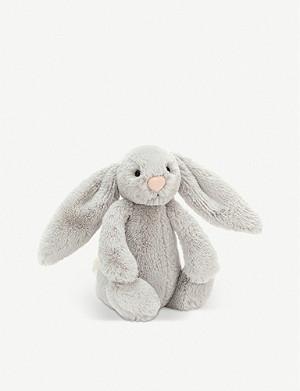 JELLYCAT Bashful Bunny small plush