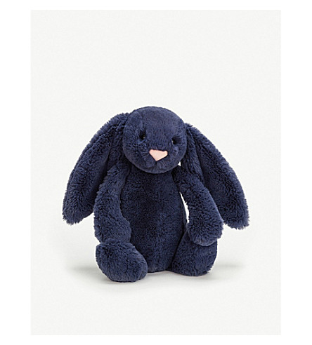 JELLYCAT Bashful Bunny small soft toy 18cm