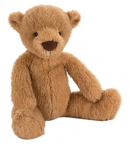 JELLYCAT Benjamin bear 38cm