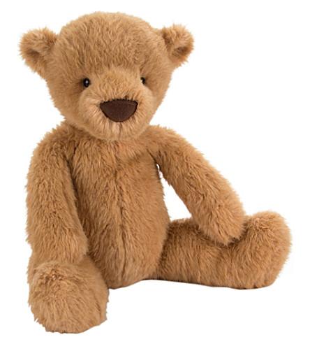 JELLYCAT Benjamin bear 26cm
