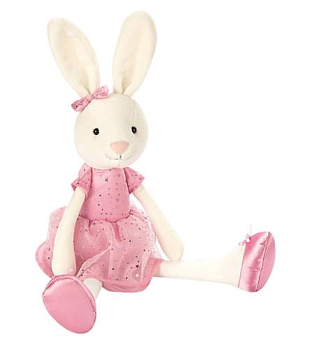 JELLYCAT Bitsy bunny soft toy