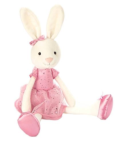 JELLYCAT Bitsy soft bunny 24cm
