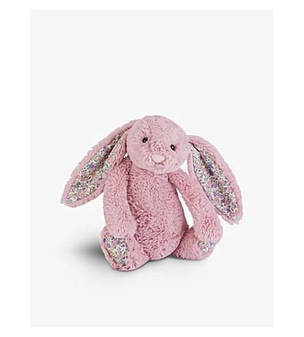 JELLYCAT 害羞的兔子 36 厘米