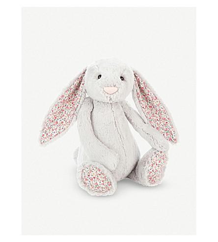 JELLYCAT Blossom bunny soft toy large